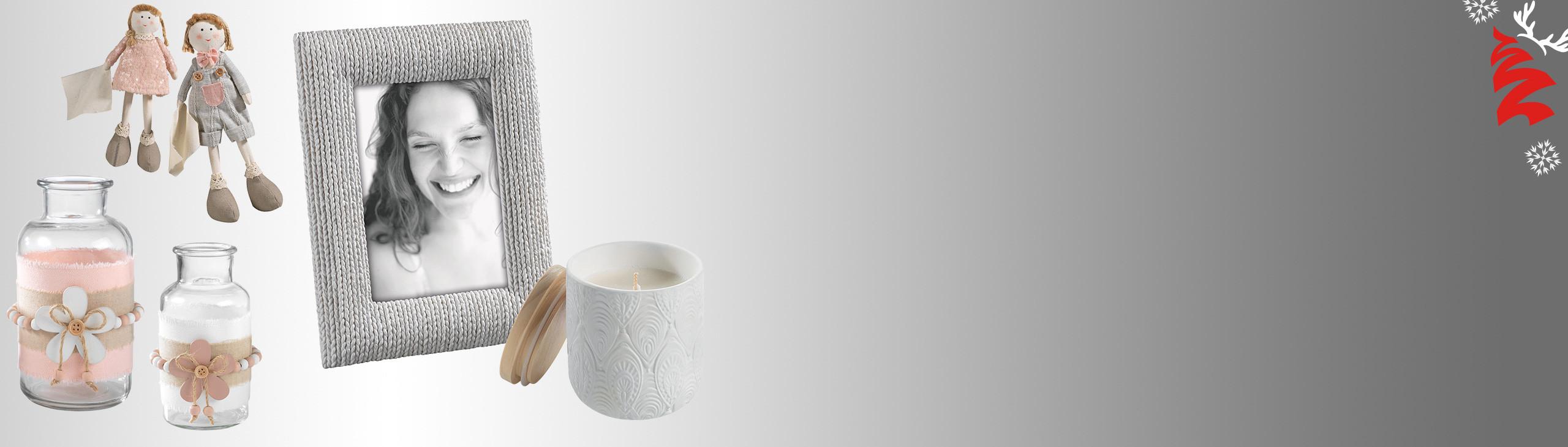 Mascagni casa shop online - Coin casa shop on line ...